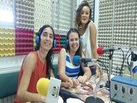2º programa radio