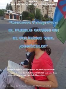 CONCURSO_1_08ABRIL